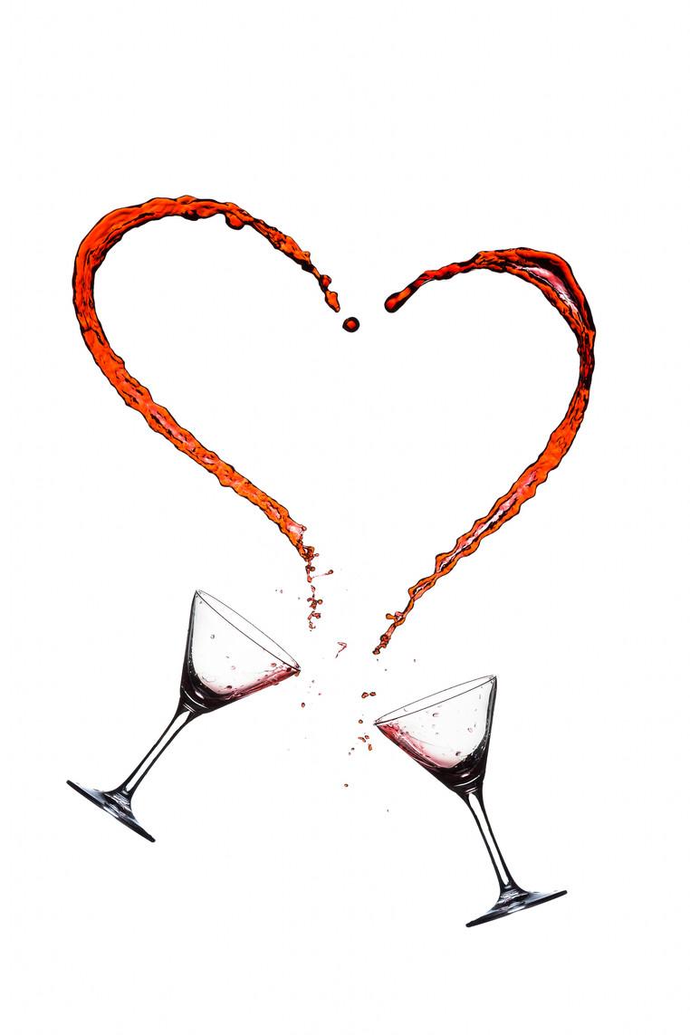 Heart Glasses Moved-2.jpg