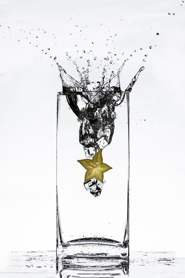 Star Fruit.jpg