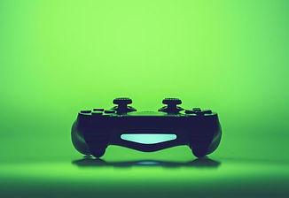 PAFF_080519_videogameaggression-609x419.