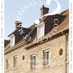30 - CITE JARDINS - SOTTEVILLE-page-001.