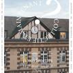 25 - BELEVEDERE - MSA-page-001.jpg