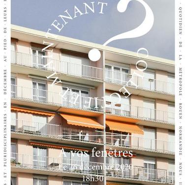 26 - ROOSVELT - SOTTEVILLE(1)-page-001.j