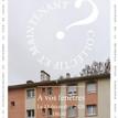 13 - MAULAUNAY-page-001.jpg