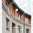31 - DARNETAL -page-001.jpg