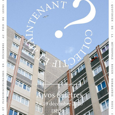 19 - ALLENDE - PETIT QUE -page-001.jpg