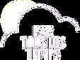 ptlt-logo-couleurs.png