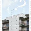 20 - JACQUARD - PETIT QUE -page-001.jpg