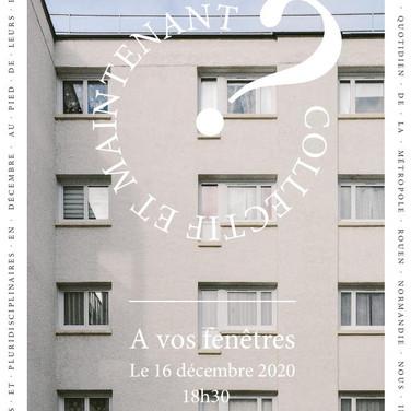 16 - LE TRAIT -page-001.jpg