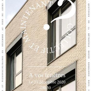 23 - LES AUBEPINS - MAROMME -page-001.jp