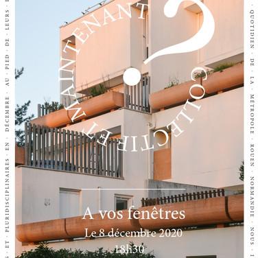 08 - GRADINS AUBERT - ST ETIENNE _page-0