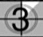 Timer%25252525252520numbers_edited_edite