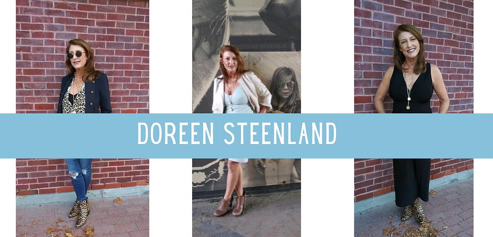 Doreen Steenland.png