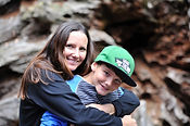 mother-and-son-2404328_1920.jpg