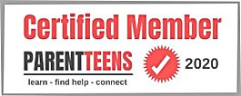 Parent teen badge 2020.jpg