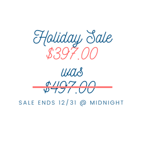 Holiday Sale $2397.00.png