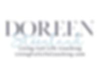 Doreen logo.png