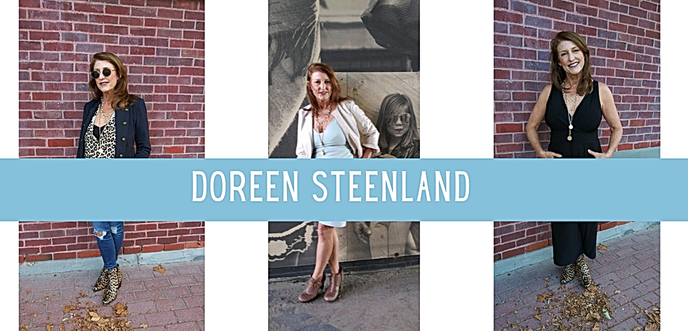 Doreen Steenland.png