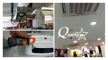 Servicios Climas Quality.png