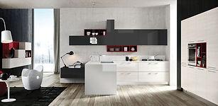9-Charcoal-red-white-kitchen_edited.jpg