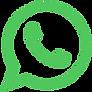 whatsapp_icon-icons.com_62756 small.png