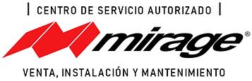 CSAM Mirage PNG venta.png