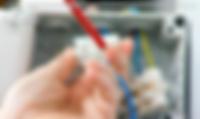 Servicio de Instalaciones eléctricas electricista reparaciones