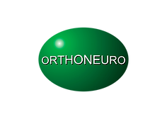 ORTHO MENOR.png