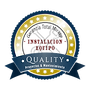 Quality garantia total Mirage.png
