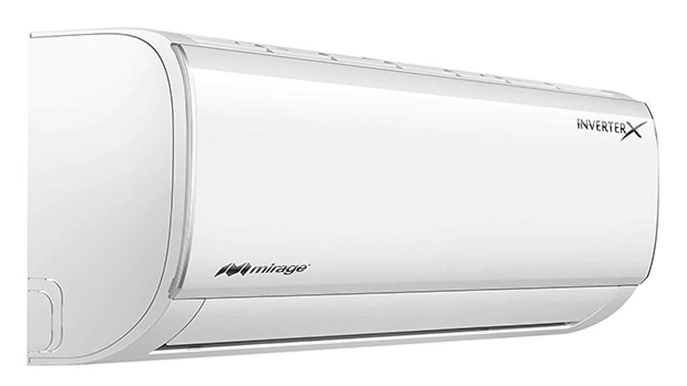 Inverter X 12,000 btu/h 220V