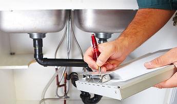 VT plomeria services-maintenance.jpg