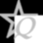 Star Q.png