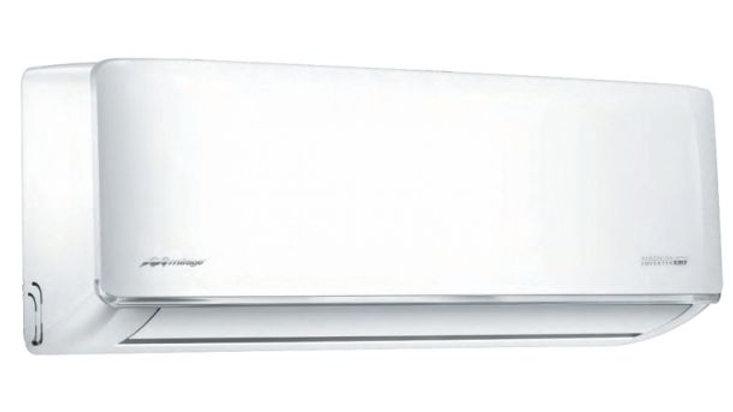 Aire acondicionado Magnum Inverter 36,000 btu/h 220V 3 TR