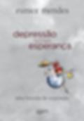 Captura_de_Tela_2019-08-30_às_11.26.40.p