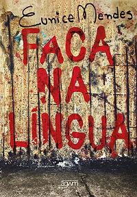 Capa_FacanaLlingua menor.jpg