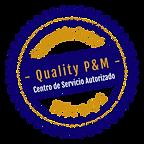 Quality sello azul garantia mirage.png