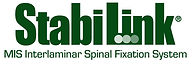 StabiLink Logo with description.jpg