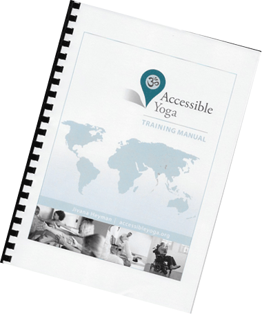 accessible_yoga_manual.png