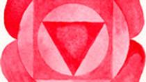 Chakra Meditation Online