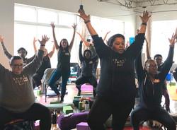 a_yoga_class