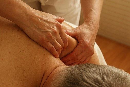 90 min Combination Treatment