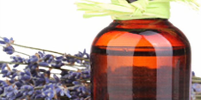 Aromatherapy Using Pre-Blended Oils (Online Course)