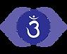 third-eye-chakra.png