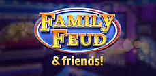 family fued.jfif