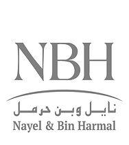 NBH-Group.jpg