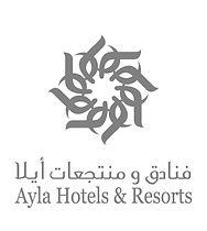 ayla-logo.jpg