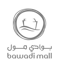 Bawadi-Logo.jpg