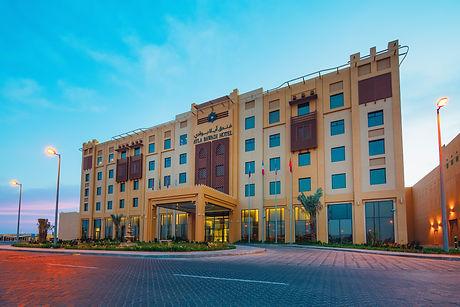 Ayla Bawadi Hotel Exterior.jpg