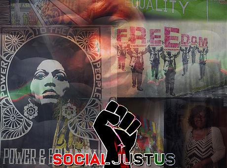 Social Just Us1.jpg