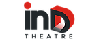 ind theatre logo for google - small.png