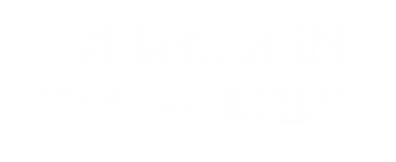 AWITW title - white on transparent.png